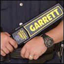 Garrett SuperScanner®