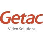 Getac Video Solutions
