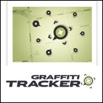 Graffiti Tracker: Helping Collect $9.3M in Restitution