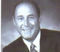 Dave Grossi