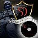 Guardian Defensive Tactics Police Combatatives from The Self Defense Company
