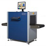 HI-SCAN 6040C – Visitor Checkpoint X-ray Inspection System