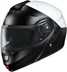 SHOEI® Neotec-LE Motor Helmet