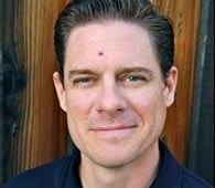 Jason Hoschouer