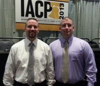 IACP 2013: Don't say 'retarded': Improving officer interaction with special-needs individuals