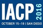 IACP 2016
