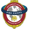 International Association of Fire Chiefs (IAFC)