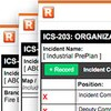 Digital ICS Tools
