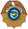 International Union of Police Associations