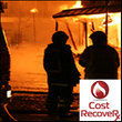 Get results-driven incident response cost recovery services from Cost RecoveRX