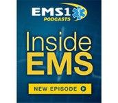 Inside EMS