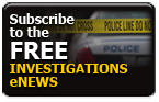 FREE Investigations eNews