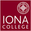 Iona College | Advanced Online Certificate in Cyber Crime and Prevention | Tuition Discount for LE