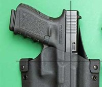 Product Review: JM Custom Kydex holsters