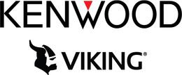 KENWOOD Viking