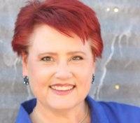 Kathleen Dias