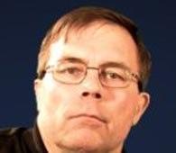 Gary T. Klugiewicz