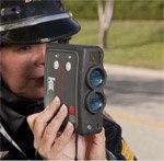Pro-Lite+ - Binocular Style LIDAR