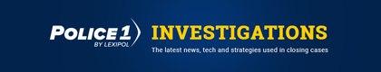 Investigations Newsletter