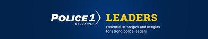 Police1 Leadership Newsletter