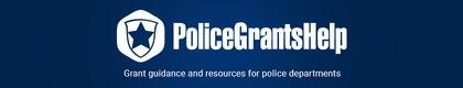 PoliceGrantsHelp Newsletter