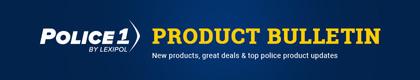 Police1 Product Bulletin