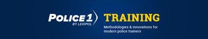 P1 Training Newsletter