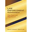 Law Enforcement Management