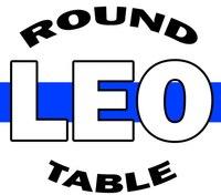 LEO Round Table