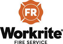 Workrite® Fire Service