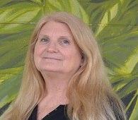 Linda Gilbertson