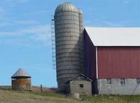 NY silo fire LODD prompts safety, tactics report