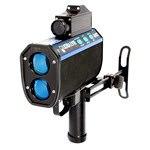 UltraLyte Laser Speed Gun
