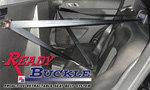 Ready Buckle Prisoner Restraint System