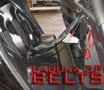 Laguna 3P Belts