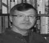 Lance Eldridge