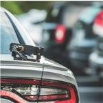 ELSAG® ALPR Parking Integration