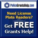 Get FREE Grants Help