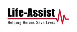 Life-Assist Inc.