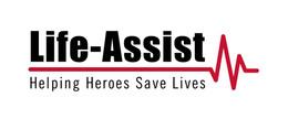 Life-Assist Inc.