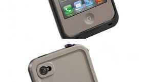 Product Review: LifeProof Case for iPhone