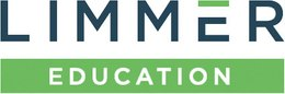 Limmer Education