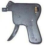 Lockaid Lock Pick Gun