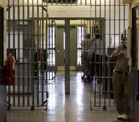 Prisons, nonprofits coach juvenile lifers to rejoin society