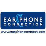 The Ear Phone Connection Inc