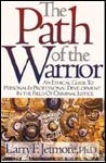 <em>Path of the Warrior - 2nd Ed.</em> - 10% Off w/ Promo Code: POC10