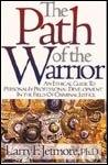 <em>Path of the Warrior - 2nd Ed.</em> - 10% Off w/ Promo Code: POC10