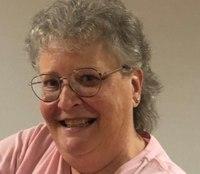 Lynne Woodruff