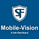 Mobile-Vision, A Safe Fleet Brand
