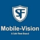 Mobile-Vision, A Safe Fleet Brand